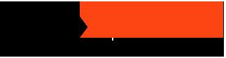 logo marque NEKEN